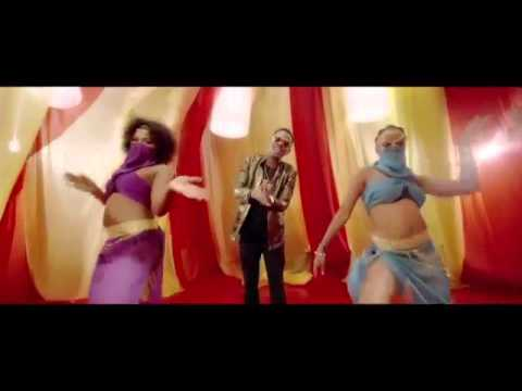 DiJa ft  Patoranking Falling For You Official Music Video