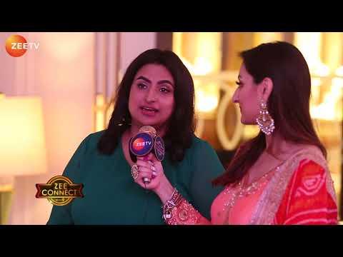Zee Connect Season 9 Episode 14