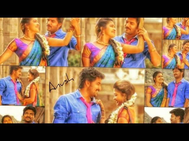Saravanan meenakshi serial title song mp3 download