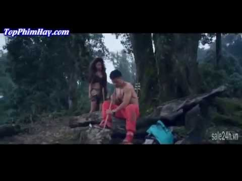 Action Movies | Sexy Warrior | English Sub | Full Movies HD | Action Movies 2014