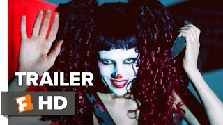 Nonton The Funhouse Massacre Official Trailer 1  2015    Chasty Ballesteros  Robert Englund Movie Hd Film Subtitle Indonesia Streaming Movie Download