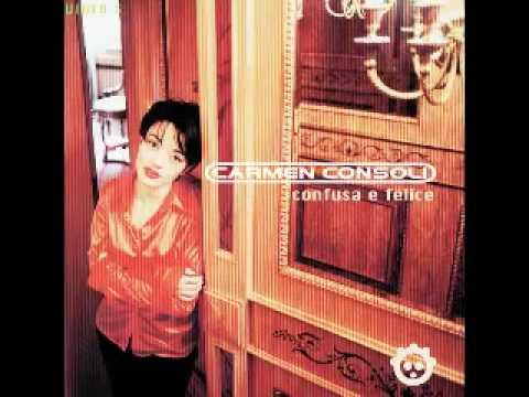 , title : 'Carmen Consoli - Diversi'