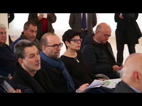 Abruzzo, meno burocrazia nella nuova legge urbanistica regionale VIDEO