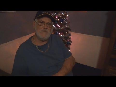 holidays - Vlog #241 - Today, I let Grandpa tell us why he hates the holidays.. Pickleboy on Twitter - https://twitter.com/Lyricoldrap Grandpa on Twitter - https://twit...