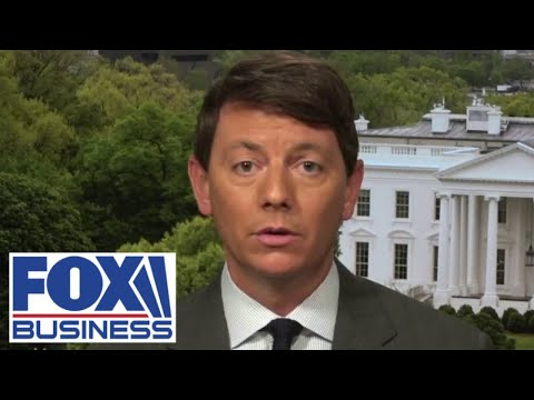 When Dems had the microphone they didn't mention the violence: Gidley