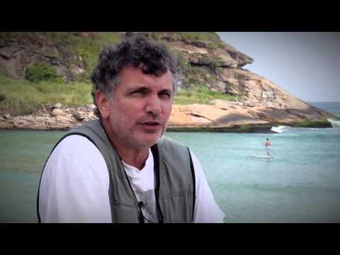 Rio Doce: Legislação Ambiental (com Mário Moscatelli)