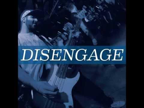 Disengage s/t 7