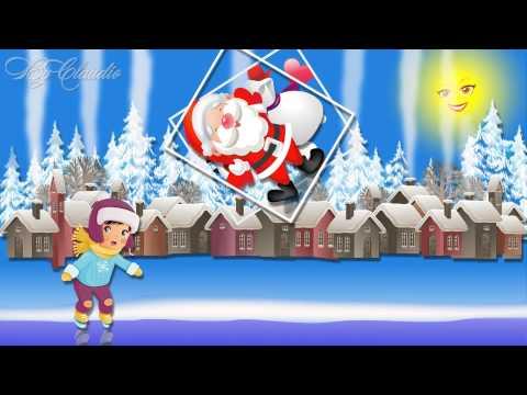 Imagens de feliz natal - Feliz Natal - Merry Christmas