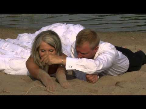 Plener ślub 2