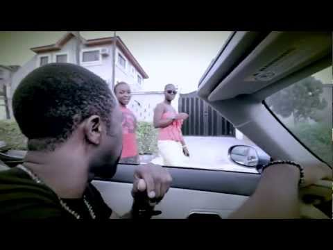 0 VIDEO: Ruggedman – Ruggedy Baba Pt 2 ft M.Bryo