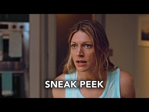 "Mistresses 4x11 Sneak Peek ""Fight or Flight"" (HD)"