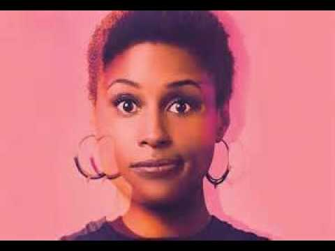 """Insecure: Season 1 Episode 2 REVIEW """"MESSY AS F**K"""""""