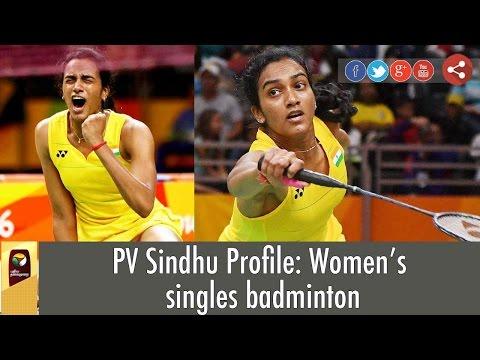 PV-Sindhu-Profile-Womens-singles-badminton
