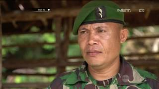 Video Lentera Indonesia: Hidup di Perbatasan Dengan Akses Terbatas - NET12 MP3, 3GP, MP4, WEBM, AVI, FLV Agustus 2019