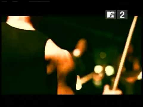 Candiria - Blood [Official Video] online metal music video by CANDIRIA