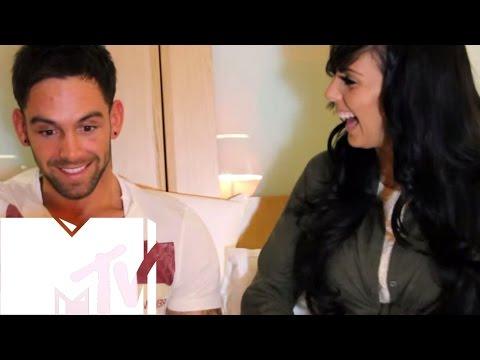 Natalee's Sex Advice - The Valleys | MTV