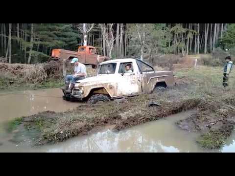 Jeep clube Coronel Domingos Soares PR 25-06-2016 d