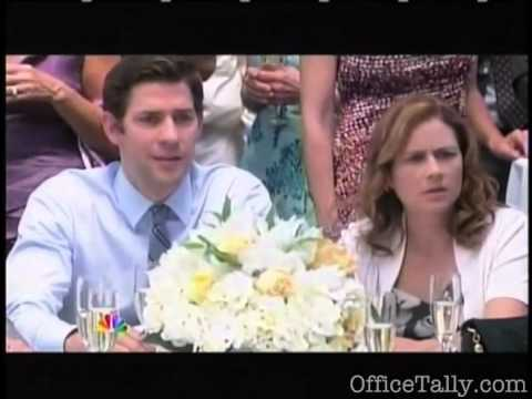 The Office 9.02 Preview