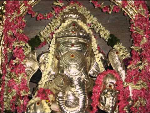 Video Ganesha Suprabhatham in Ragamalika by Ganam and Sangeetha. download in MP3, 3GP, MP4, WEBM, AVI, FLV January 2017