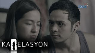 Video Karelasyon: My brother, my sweet lover (full episode) MP3, 3GP, MP4, WEBM, AVI, FLV Desember 2018
