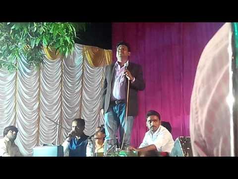 Video Rahul anvikar  song download in MP3, 3GP, MP4, WEBM, AVI, FLV January 2017