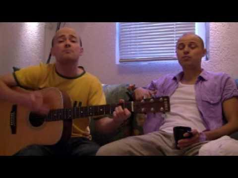 FAKTOR-2 - Шалава (LIVE, TEXT)