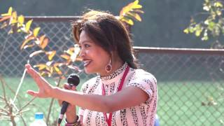 नेपाली साहित्यमा महिला चित्रण: शिवानी सिंह थारु, सावित्री गौतम र रामलाल जोशीसंग प्रणिका कोयू