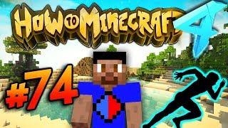 How To Minecraft Season 4. An SMP series. Enjoy! Series Playlist:...