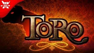 Toro, el videojuego