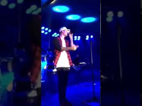 Video Kane Brown 'Weekend' Coyote Joe's Charlotte NC download in MP3, 3GP, MP4, WEBM, AVI, FLV January 2017
