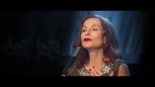 "Video Huppert -  Pink Martini  ""Souvenir"" MP3, 3GP, MP4, WEBM, AVI, FLV Agustus 2018"