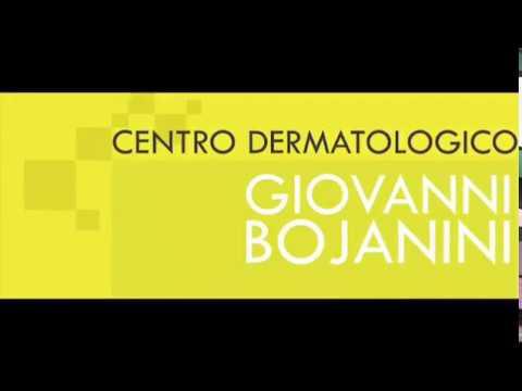 Centro Dermatológico Giovanni Bojanini  Centros médicos, Dermatólogo