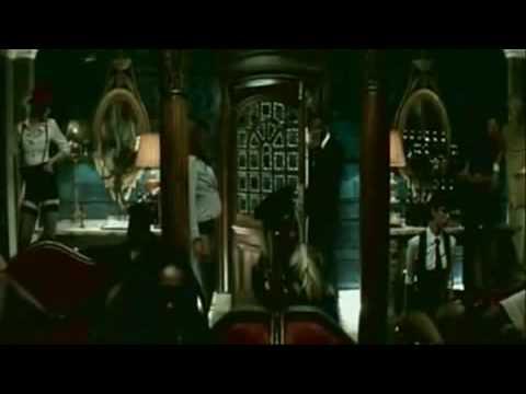 50 Cent feat. Justin Timberlake & Timbaland – Ayo Technology
