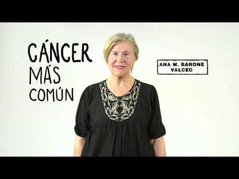 Campaña de bien público- Cáncer de piel