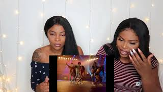 Video Bruno Marz - Finesse (Remix) [Feat. Cardi B] [Official Video] REACTION MP3, 3GP, MP4, WEBM, AVI, FLV Februari 2018