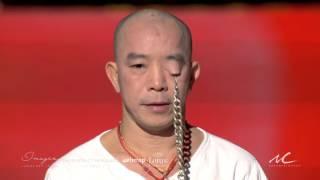 Video Kungfu Lý Bằng - Biểu Diễn Võ Thuật Xiếc MP3, 3GP, MP4, WEBM, AVI, FLV Januari 2019