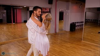 "Video Calum Scott - ""You Are The Reason"" - Pierwszy Taniec - Walc - Wedding Dance Choreography MP3, 3GP, MP4, WEBM, AVI, FLV Agustus 2018"