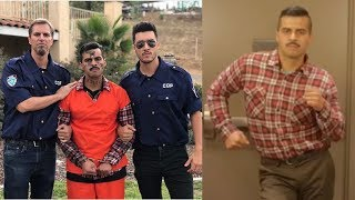 Video TRY NOT TO LAUGH - Funniest David Lopez JUAN Vines Compilation * Impossible* MP3, 3GP, MP4, WEBM, AVI, FLV Oktober 2018