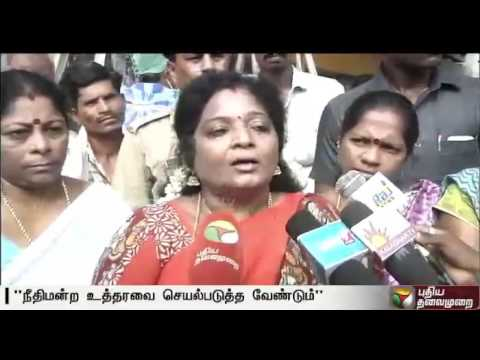 Karnataka-govt-is-setting-a-wrong-example-by-defying-SC-order-on-Cauvery-issue-Tamilisai