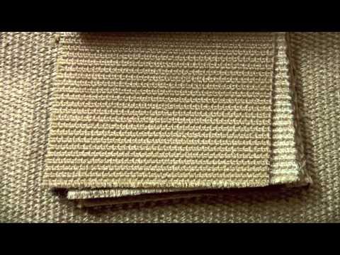 Rafia alfombras videos videos relacionados con rafia - Alfombra rafia ...