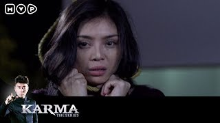 Video Luka Pernikahan Tiga Kali - Karma The Series MP3, 3GP, MP4, WEBM, AVI, FLV Juli 2018