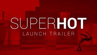 Обложка к комментарию к видео для SuperHot
