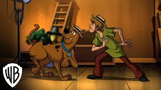 Nonton Scooby Doo  Stage Fright    I Wasn T Doing Anything Film Subtitle Indonesia Streaming Movie Download