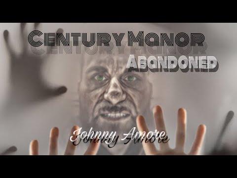 ABANDONED! The Grounds Of CENTURY MANOR INSANE ASYLUM!!!