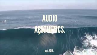 A.A audioaesthetics@hotmail.com https://instagram.com/audio.aesthetics/ ---------- LA+CH https://soundcloud.com/la-ch ...