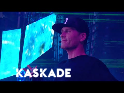 Win Tickets to See Kaskade in London!