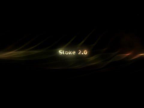 Max3D reviews Stoke 2.0