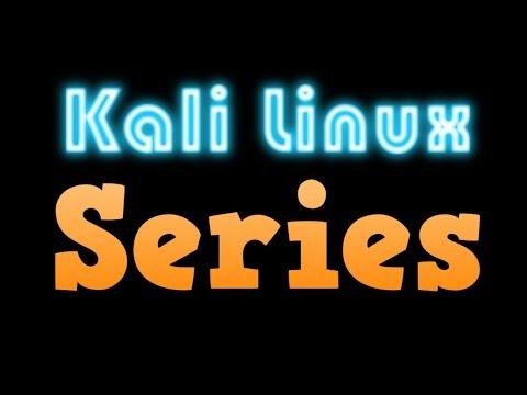 Kali Linux - Armitage (Nmap & Metasploit) (видео)