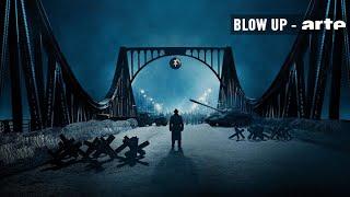 Video Le Pont au cinéma - Blow Up - ARTE MP3, 3GP, MP4, WEBM, AVI, FLV Juli 2018