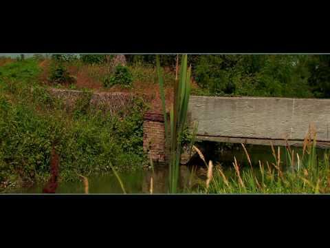 lomellina - la terra tra i fiumi